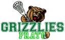Grizzlies Prato Logo