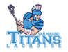 SM-Titans_mini