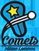 comets_mini2