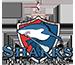 sharks_mini