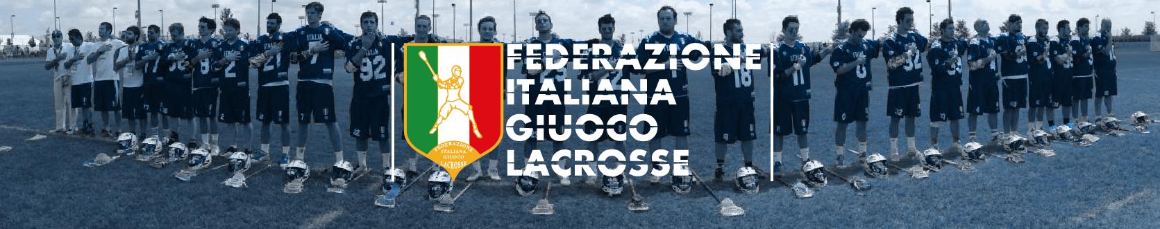 Federazione Italiana Giuoco Lacrosse
