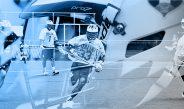 COMUNICATO UFFICIALE 2017/10M Risultati 7° Giornata Campionato Men's Field Lacrosse