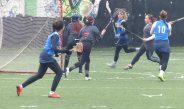 Comunicato Ufficiale 2019/03F e Classifica Campionato Femminile