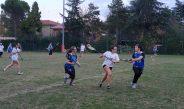 Comunicato Ufficiale 2020/02F E Classifica Campionato Femminile