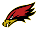 Red Hawks Merate