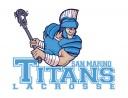 SM-Titans