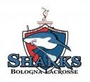 Bologna Sharks