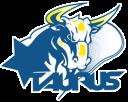 Taurus Torino logo