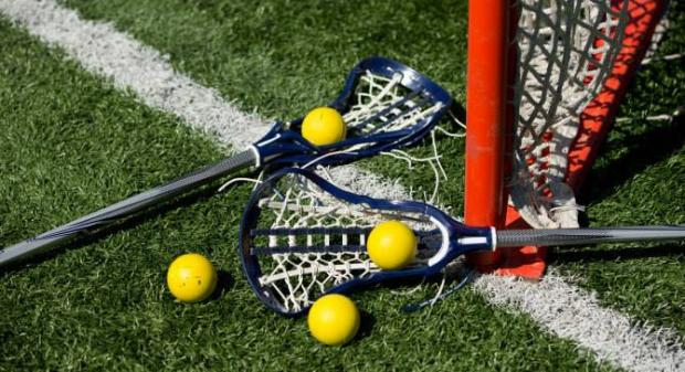 Nuovo 6Vs6 Lacrosse, Nuova disciplina